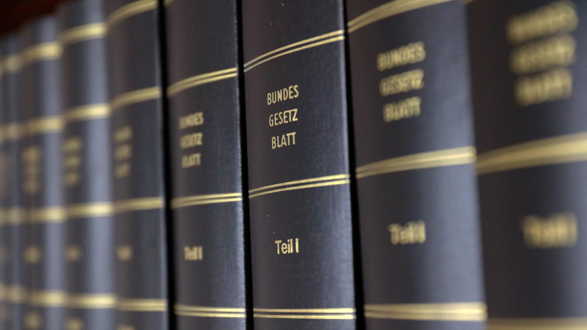 Slide 3 Bücher