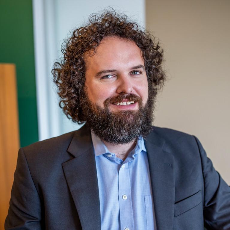 Jurist Jan Hertl